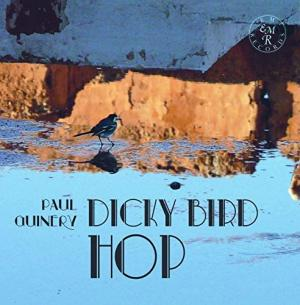 Dicky Bird Hop CD Review